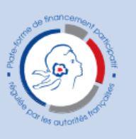 Nouveau cadre juridique du financement participatif (crowdfunding) en France