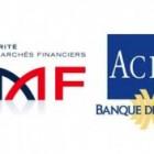 Réunion avec le régulateur pour l'ouverture du marché du crowdfunding en octobre 2014