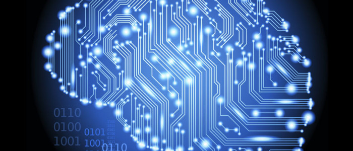 La course de l'IA dans les banques